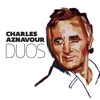 Cover of the album Duos