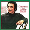 Couverture de l'album Christmas With Johnny Mathis