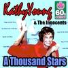 Couverture de l'album A Thousand Stars (Remastered) - Single