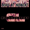 Cover of the album Disco At Midnight - Single