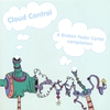 Cover of the album Cloud Control