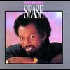 Couverture de l'album Marvin Sease