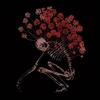 Cover of the album Folk Aesthetic (1996-2006)