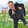 Cover of the album Laat Me Vrij - Single