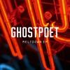 Couverture de l'album Meltdown EP