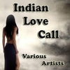 Cover of the album Indian Love Call