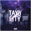 Cover of the album TAYU City - Single