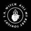 Couverture de l'album Kill My Baby Tonight - Single