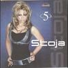 Cover of the album Stoja (Serbian Music)