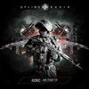 Cover of the album Militant EP