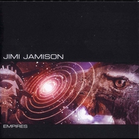 Cover of the track Empires