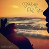 Cover of the album Only You