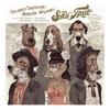 Cover of the album Sad But True, Vol.3