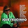 Cover of the album José Feliciano y amigos