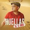Cover of the album Huellas De Tu Amor - Single