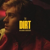 Cover of the track The Dirt