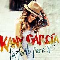Cover of the track Perfecto para Mi - Single