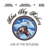 Cover of the album Live at the Rutledge - Single