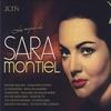 Cover of the album Lo Mejor De Sara Montiel