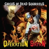 Cover of the album Operation Satan