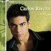 Couverture de l'album Carlos Rivera