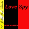 Cover of the album Love Spy - Single