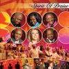 Cover of the album Spirit of Praise, Vol. 2
