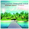 Couverture de l'album Special Edition 8th Anniversary Halfmoon Festival - Pha-Ngan Island - Thailand