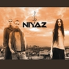 Couverture de l'album Niyaz