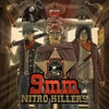 Cover of the album Nitro Killers