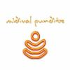 Couverture de l'album MIDIval PunditZ