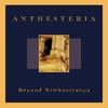Cover of the album Beyond Nimbostratus