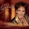 Cover of the album Lichtjes in Jouw Ogen