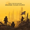 Cover of the album Welcome To Our Church