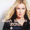 Couverture de l'album Seda Sayan 2012