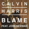 Cover of the track Blame [nA]