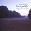 Cover of the album Tranquility