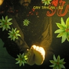 Cover of the album Su