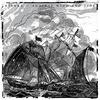 Couverture de l'album Against Wind And Tide