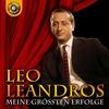 Couverture de l'album Leo Leandros - Meine grössten Erfolge