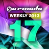 Cover of the album Armada Weekly 2013 - 17 (This Week's New Single Releases)