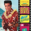 Cover of the album Blue Hawaii (Original Soundtrack)