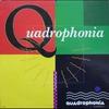 Couverture du titre Quadrophonia