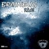 Couverture de l'album Rain