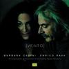 Cover of the album Vento