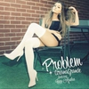 Cover of the track Problem