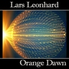 Couverture de l'album Orange Dawn