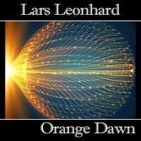 Couverture du titre Orange Dawn