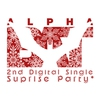 Cover of the album Surprise Party - Single