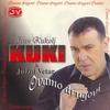 Cover of the album Ovamo Drugovi